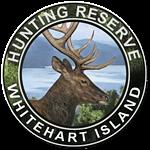 Заповедник Whitehart Island
