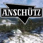Миссии от бренда Anschütz