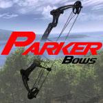 Миссии от бренда Parker Bows