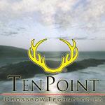 Миссии от Tenpoint