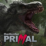 Игра theHunter Primal Steam